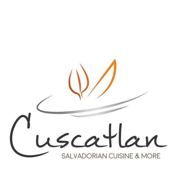 Cuscatlan Salvadorian Cuisine